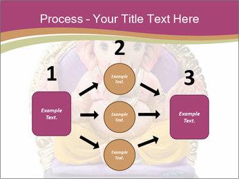 0000061325 PowerPoint Templates - Slide 92