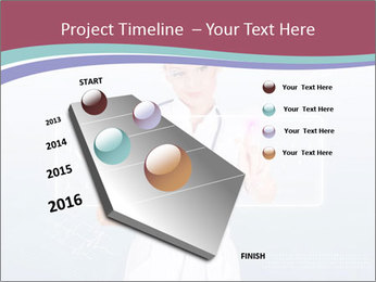 0000061326 PowerPoint Templates - Slide 26