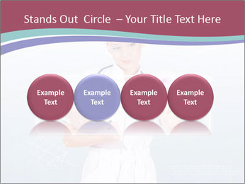 0000061326 PowerPoint Templates - Slide 76