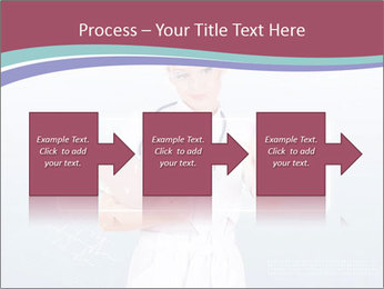 0000061326 PowerPoint Templates - Slide 88