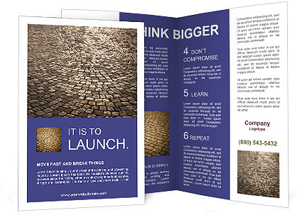 0000061327 Brochure Templates