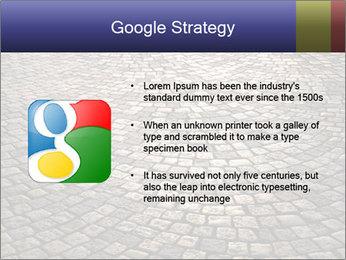 0000061327 PowerPoint Templates - Slide 10
