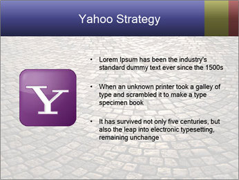 0000061327 PowerPoint Templates - Slide 11
