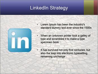 0000061327 PowerPoint Templates - Slide 12