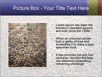 0000061327 PowerPoint Template - Slide 13