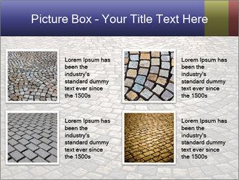 0000061327 PowerPoint Templates - Slide 14