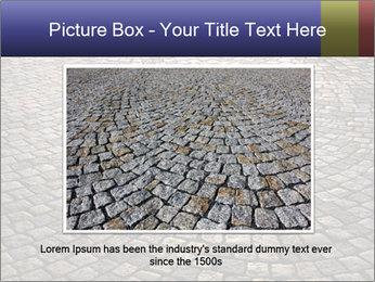 0000061327 PowerPoint Templates - Slide 16