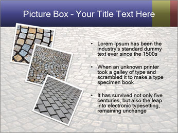 0000061327 PowerPoint Template - Slide 17