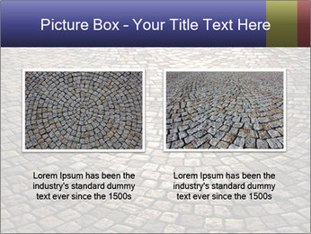 0000061327 PowerPoint Template - Slide 18
