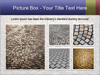 0000061327 PowerPoint Templates - Slide 19
