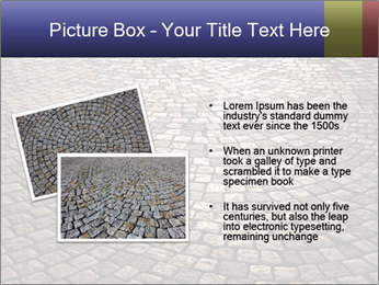 0000061327 PowerPoint Template - Slide 20
