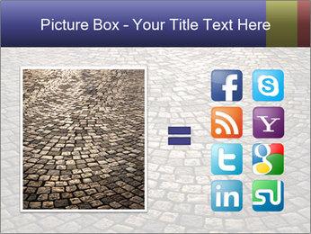 0000061327 PowerPoint Templates - Slide 21