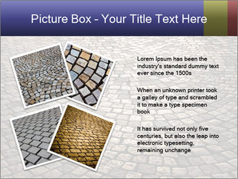 0000061327 PowerPoint Template - Slide 23