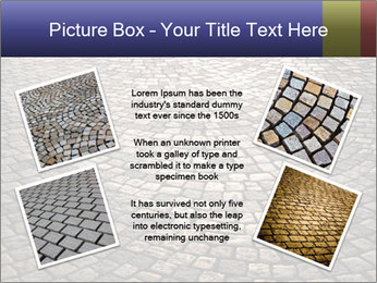 0000061327 PowerPoint Template - Slide 24