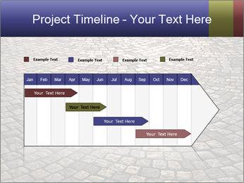 0000061327 PowerPoint Templates - Slide 25