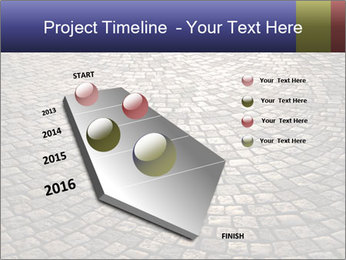 0000061327 PowerPoint Template - Slide 26