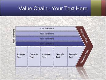 0000061327 PowerPoint Templates - Slide 27