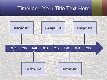 0000061327 PowerPoint Templates - Slide 28