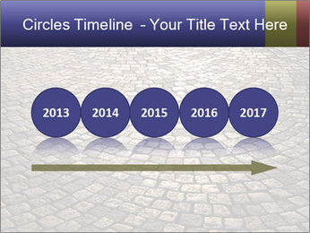 0000061327 PowerPoint Templates - Slide 29