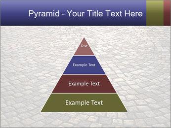 0000061327 PowerPoint Templates - Slide 30