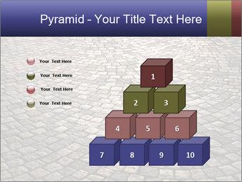 0000061327 PowerPoint Templates - Slide 31