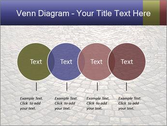 0000061327 PowerPoint Templates - Slide 32