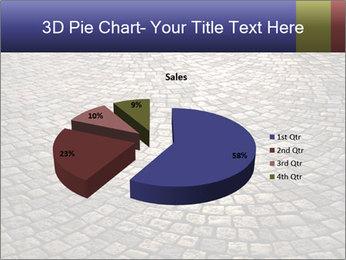 0000061327 PowerPoint Templates - Slide 35