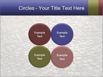 0000061327 PowerPoint Templates - Slide 38