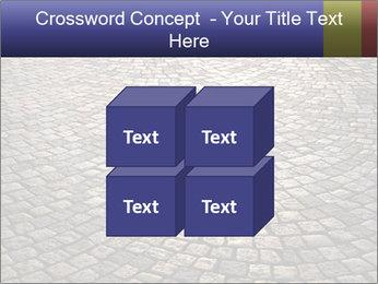 0000061327 PowerPoint Templates - Slide 39