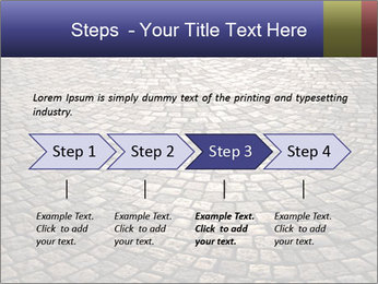 0000061327 PowerPoint Template - Slide 4