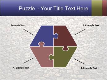 0000061327 PowerPoint Templates - Slide 40