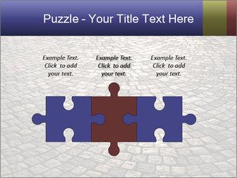 0000061327 PowerPoint Templates - Slide 42
