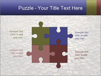 0000061327 PowerPoint Templates - Slide 43
