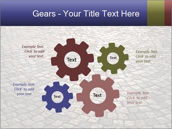 0000061327 PowerPoint Templates - Slide 47