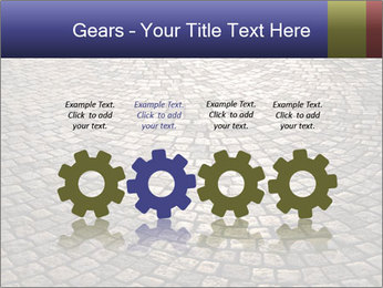 0000061327 PowerPoint Templates - Slide 48