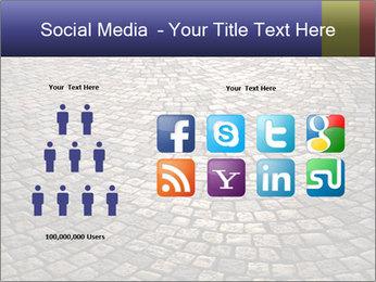 0000061327 PowerPoint Templates - Slide 5
