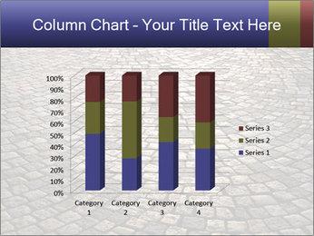 0000061327 PowerPoint Templates - Slide 50