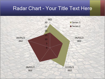 0000061327 PowerPoint Templates - Slide 51