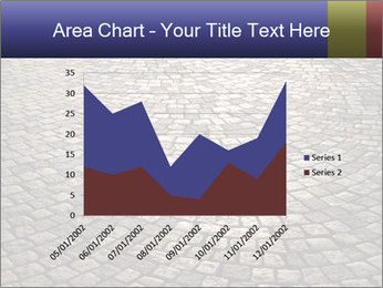 0000061327 PowerPoint Templates - Slide 53