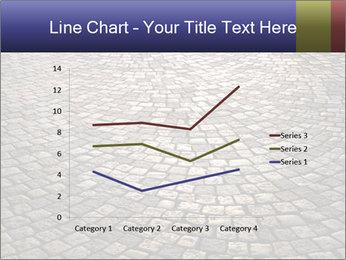 0000061327 PowerPoint Templates - Slide 54