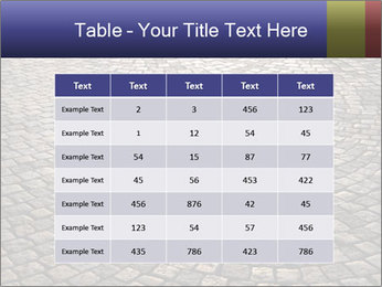 0000061327 PowerPoint Templates - Slide 55