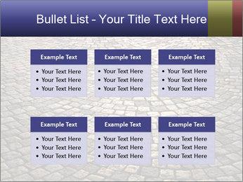 0000061327 PowerPoint Templates - Slide 56