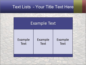 0000061327 PowerPoint Templates - Slide 59