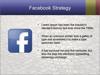 0000061327 PowerPoint Templates - Slide 6
