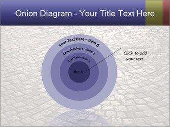 0000061327 PowerPoint Templates - Slide 61