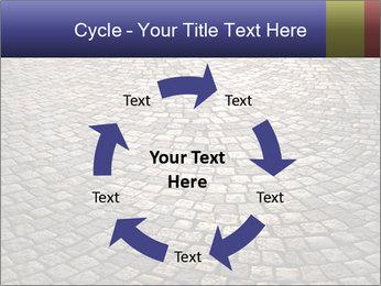 0000061327 PowerPoint Templates - Slide 62