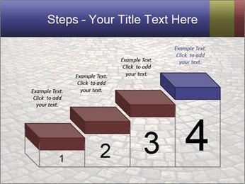 0000061327 PowerPoint Templates - Slide 64