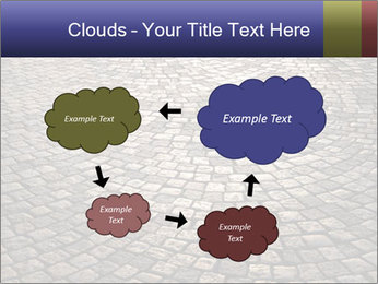 0000061327 PowerPoint Templates - Slide 72