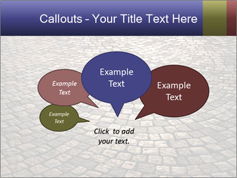 0000061327 PowerPoint Templates - Slide 73