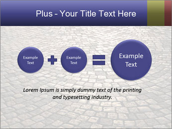 0000061327 PowerPoint Template - Slide 75